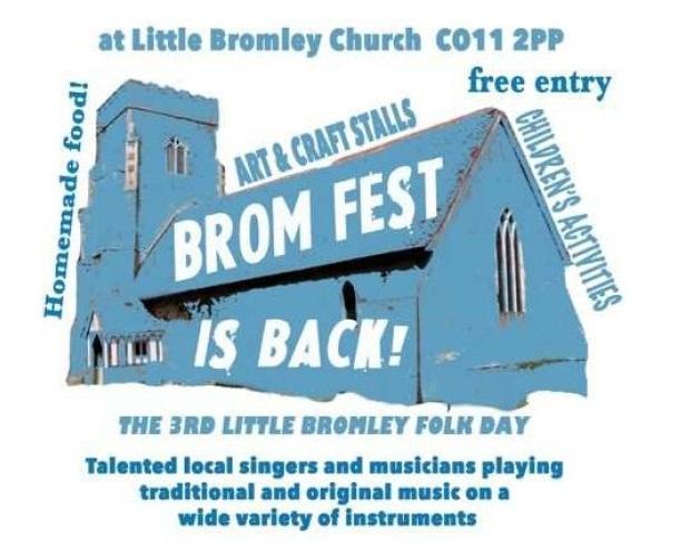 Bromfest