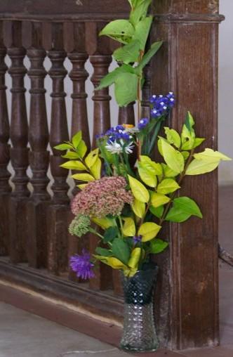 Flowers 9